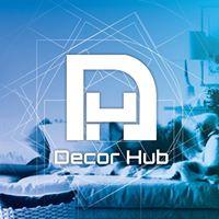 Decor-Hub