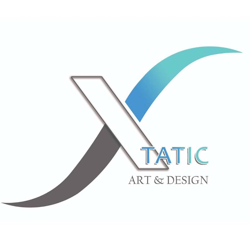 X-tatic Art & Design