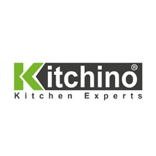 Kitchino