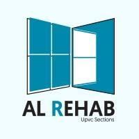 Alrehab UPVC