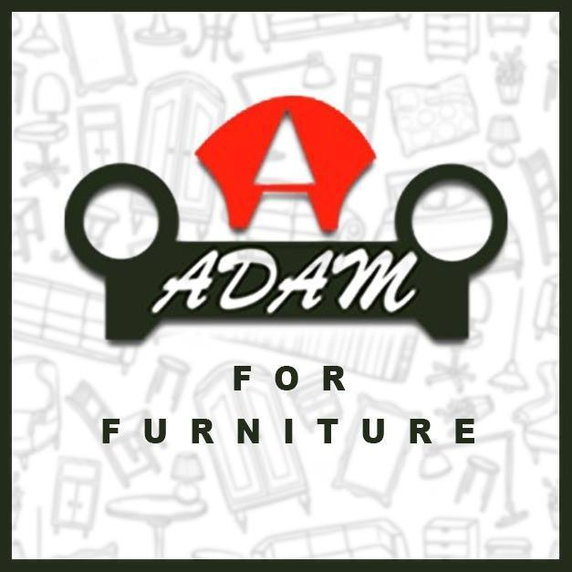 Adam Furniture