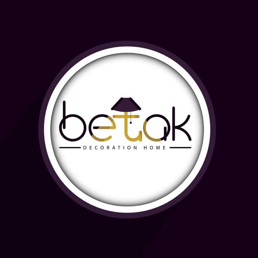 Betak Store