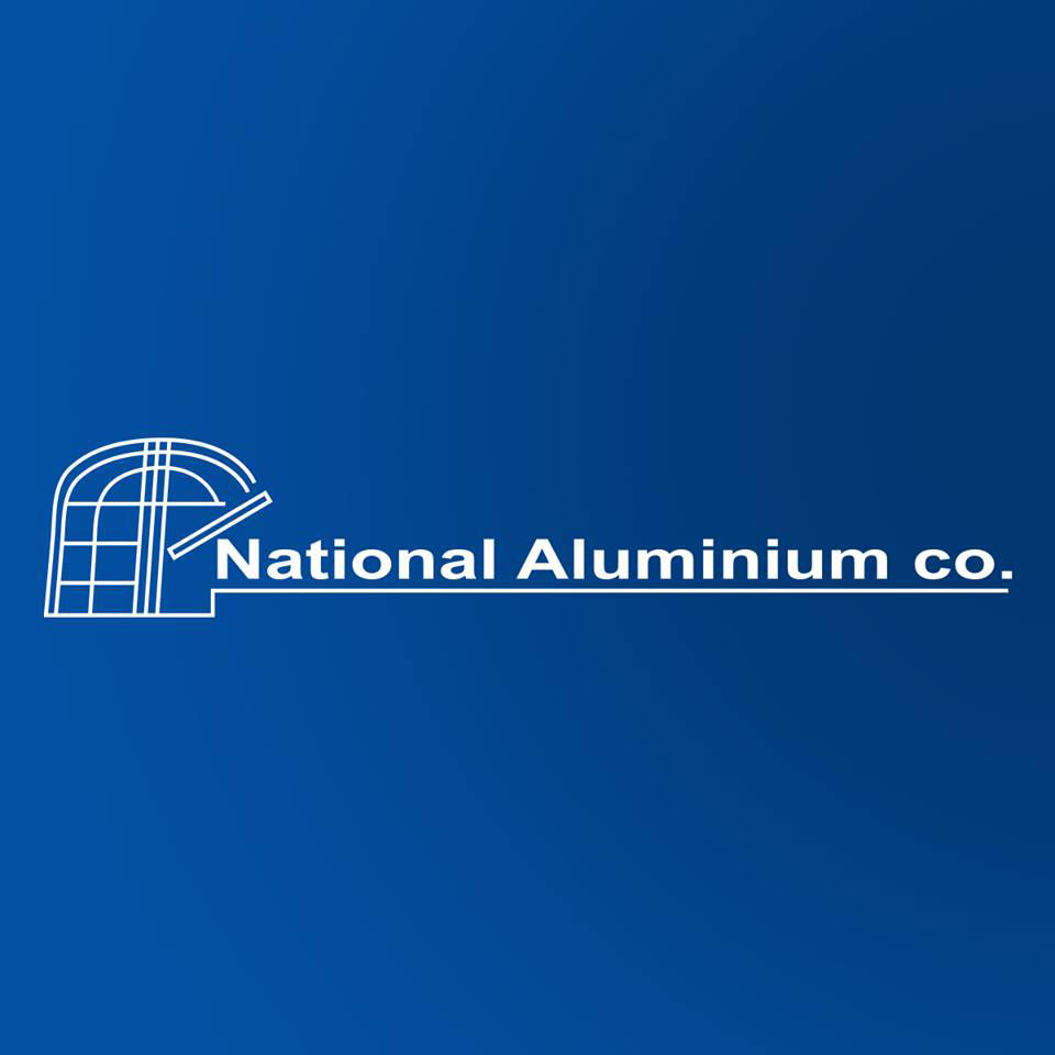 National Aluminum