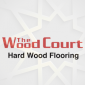 The Wood Court