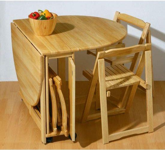طاولة متعددة الاستخدامات