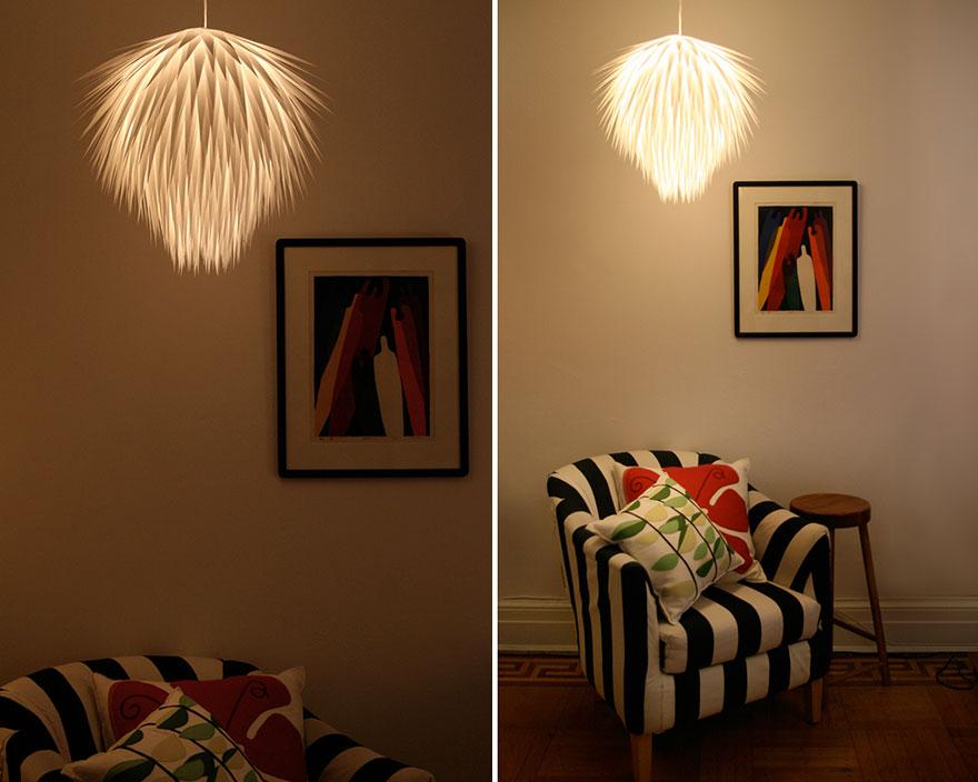 creative-diy-lamps-chandeliers-21-2