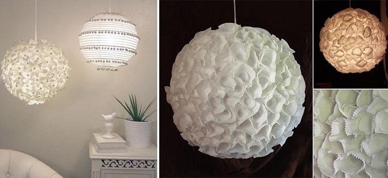Cupcake-Paper-Lamp2