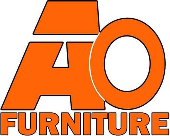 Ao furniture