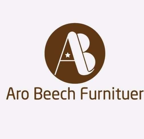 Aro beech furniture
