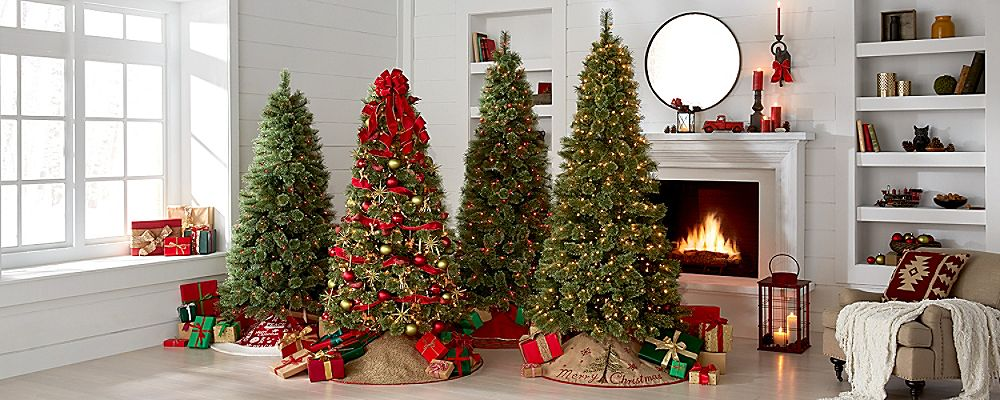 5 Christmas Decoration Ideas for Your RV