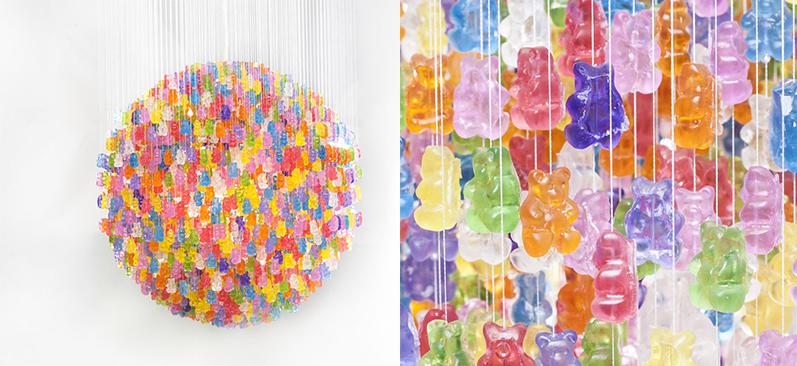 Gummy-Bear-Lamp