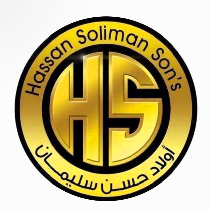 Hassan Soliman