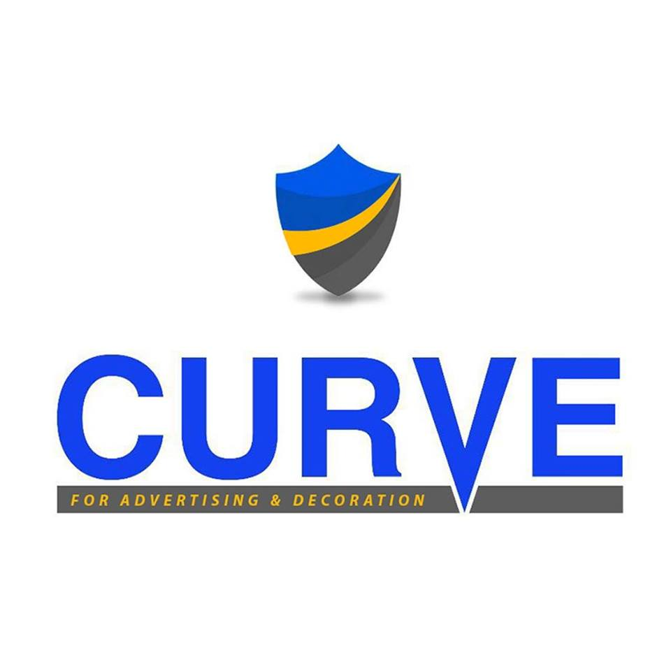 Curve CNC
