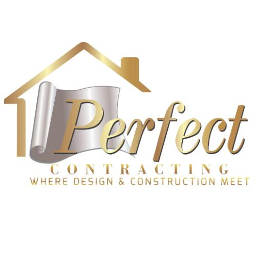 Perfect contracting