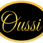Oussi