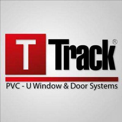 T Track PVC