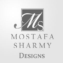 Mostafa Sharmy Designs